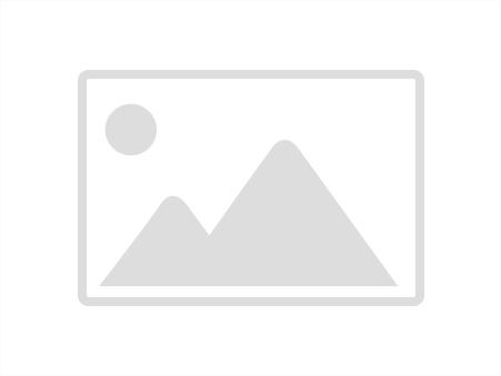 vente terrain ROSIERS D EGLETONS 9000m2 6500€